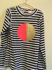 NEW Free By Cotton On Kids Girl Rash UPF50+  size 11