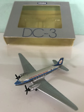 DC-3 Schabak 1:250