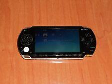 Sony PSP 1000 - Consola 100% Funcionando y CON Batería - 2000 3000 GO PS Vita 2