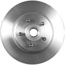 Disc Brake Rotor-Sedan Front Bendix PRT1132