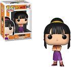 Funko - POP Animation: Dragon Ball Z S6 - Chi Chi Brand New In Box For Sale
