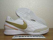 0423f779a Nike Tiempo Legend 7 Academy 10R IC Sz 6.5 100% Auth. Ronaldinho AQ2217 171
