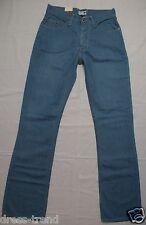 2034. Tommy Hilfiger NEO FLAIR Damen Jeans Hose W 29 / L 34 NEU