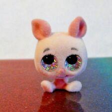 Disney Doorables #4 MARSHMALLOW Mini Figure Mint OOP