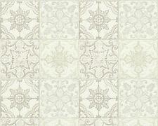 Tapeten im Landhaus-Stil für die Küche | eBay