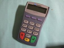 Verifone 1000SE PINpad Credit Card Payment Terminal Kaypad ONLY