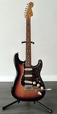 Squier by Fender Classic Vibe Stratocaster '60s Electric Guitar