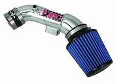 INJEN 2006-2011 HONDA CIVIC DX LX EX 1.8L R18 AIR INTAKE SYSTEM SRI POLISHED