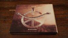 CARCASS, Heartwork (CD/DVD) Audio CD Heavy Metal