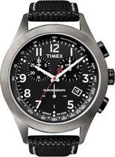 TIMEX T2N390 Herrenuhr T-Series Racing Chronograph