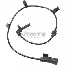 NEW REAR LEFT OR RIGHT  ABS SPEED SENSOR FOR 2011-2015 CHEVROLET CRUZE 13470643