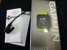 Garmin Forerunner 35 Fitness Sport Watch Euc Wrist Based Heart Rate Gps