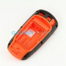New Back case Garmin Astro 320 genuine part repair