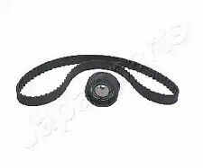 Timing Belt Set JAPANPARTS KDD-S05
