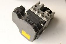 07 LEXUS GS350 ABS Pump Module Unit OEM Tested Factory 44540-30340