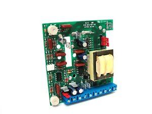 KB Electronics KB-SI-6(9444) Signal Isolator for KBMM