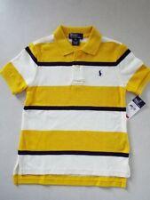 Ralph Lauren 5 Years T-Shirts & Tops (2-16 Years) for Boys