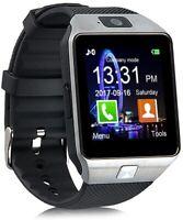 Reloj,Inteligente PARA iPHONE ANDROID DE MUJER HOMBRE Relojes Inteligentes Sm