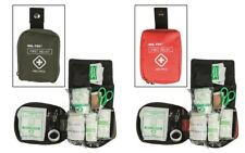 Erste Hilfe Set Midi Pack Verbandstasche Sanitätstasche Sanibag First Aid