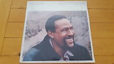 Marvin Gaye - Dream Of A Lifetime 1985 LP