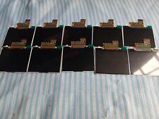 10pcs LCD iPod Video 5 5th 30 60 80GB Generation lcd