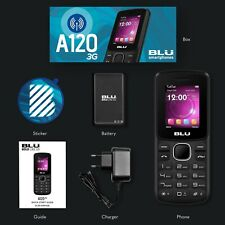"""Smartphone 4Gb+64Gb Android 10 Dual Sim 10-Core 5.8"""" 4G Mobile Cell Phone Us Gsm"""