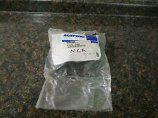 MAYTAG WHIRLPOOL BELT FOR WASHER PART# 12001788 NOS FREE SHIPPING