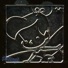 Disney Pin Wdw 2013 Hidden Mickey Series *Sweet Characters* Tinker Bell (C)!
