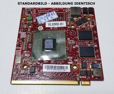 AMD ATI HD 3470 HD3470 MXM 256MB Grafikkarte für ACER Aspire Travelmate Extensa