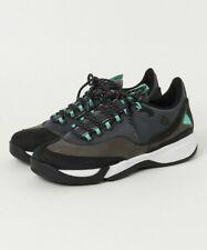 Men's Gravis Kona X Urban Outfitters Chunky Runner Sneaker Size 11 NWT $160