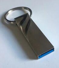 512GB USB 3.0 Stick, Metallgehäuse