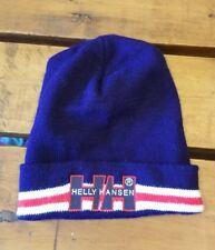 8599ca76c200b Helly Hansen Skiing   Snowboarding Hats   Headwear for sale