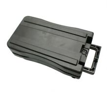 Universal Parts 24V, 10Ah Rack Mount Battery Pack for Currie Electric Bikes