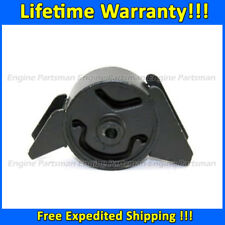 S0460 Trans Mount For 1989-00 Pontiac Firefly/1989-91 Chevrolet Sprint 1.0L