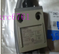 Original D4C-4233 limit switch