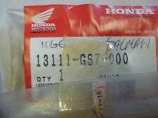 Honda PIN, PISTON 13111-GS7-000 ATC TRX 250's VF (pin) Moped Gudgeon N.O.S