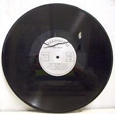 33T MIKE BRANT Disque LP LAISSE MOI T'AIMER - ARRAVA - SONOPRESSE 36610/11/12 M