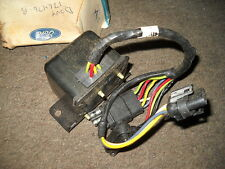 NOS 1970 LINCOLN CONTINENTAL INTERMITTENT WIPER SWITCH GOVERNOR