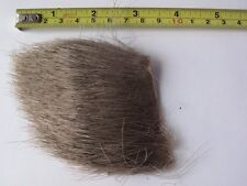 Pearling Elk Strip Hide Hair Fly Tying Materials Supplies Materials