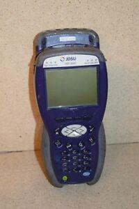 JDSU ACTERNA HST-3000 COPPER CABLE TESTER (C1)
