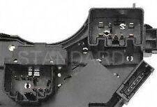 Ford Taurus 2004-2007 Standard CBS-1403 Hazard Warning Switch