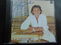 LUIS   MIGUEL   -   14  GRANDES  EXITOS  ,  CD  1989 ,  LATIN  POP  ,  BOLERO