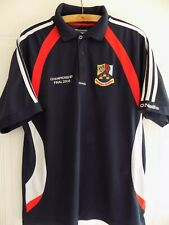 More details for whitehall colmcille gaa rugby shirt championship final 2008 club o'neills l