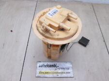 9684995280 POMPA CARBURANTE CON GALLEGGIANTE CITROEN C4 GRAND PICASSO 2.0 D 5M 1