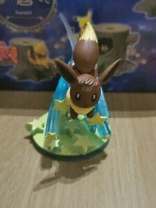 Eevee Pokemon figure 10cm