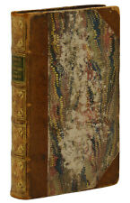 On the Economy of Machinery and Manufactures CHARLES BABBAGE  First Edition 1832