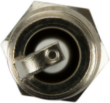 Spark Plug-Denso Platinum TT WD EXPRESS 739 09063 121