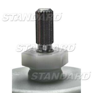 HVAC Blower Control Switch Standard HS-427