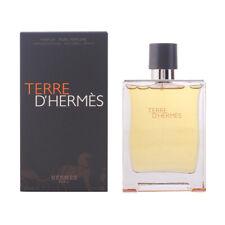 Terre D'Hermes DHermes Pure Parfum Spray 200ml/6.7oz by Hermes