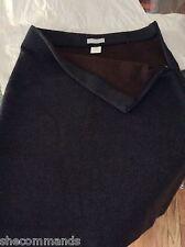 NEW TSE Cashmere A-Line Skirt - EU 44/US 10